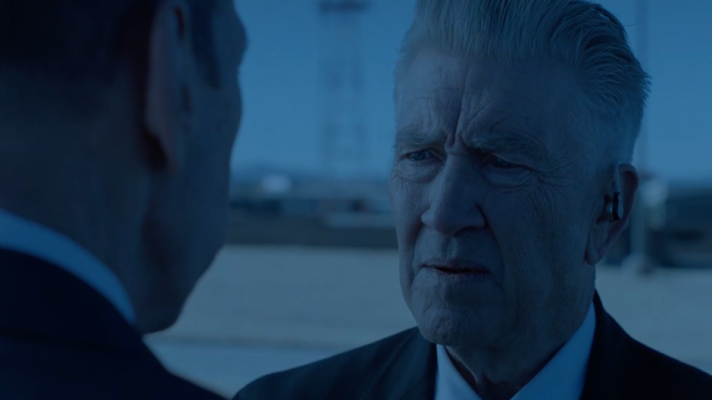 screen shot 2017 05 28 at 11 58 13 am Recapping Twin Peaks: The Return: Parts 3 and 4
