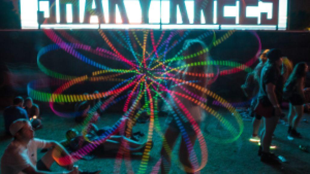 shakykneesfest2017 davidbrendanhall 08 Shaky Knees Music Festival, Day 1 // photo by David Brendan Hall