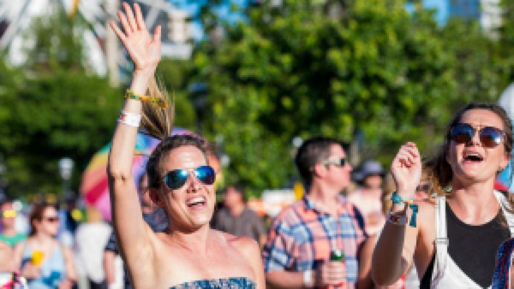 shakyknessday3 davidbrendanhall 04 Shaky Knees Music Festival, Day 3 // photo by David Brendan Hall