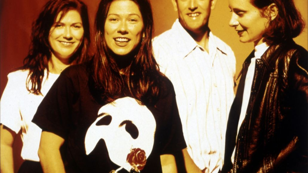 the breeders vintage hi The 10 Greatest Supergroups of All Time