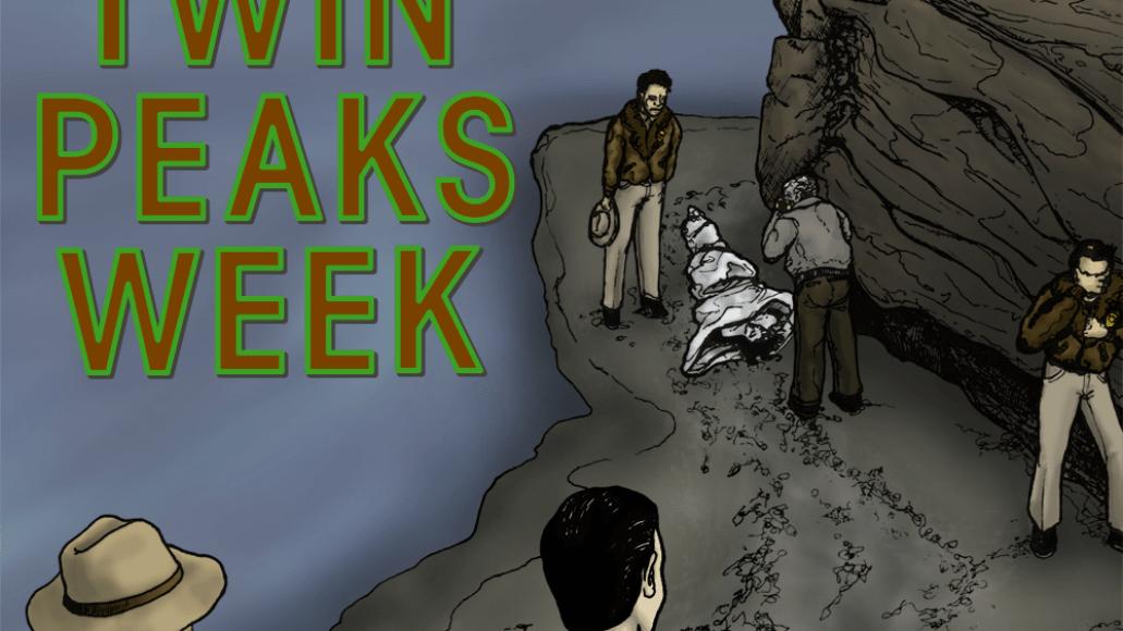 twin peaks week final1 Lykke Li and Dean Hurley Explain What Lynchian Means