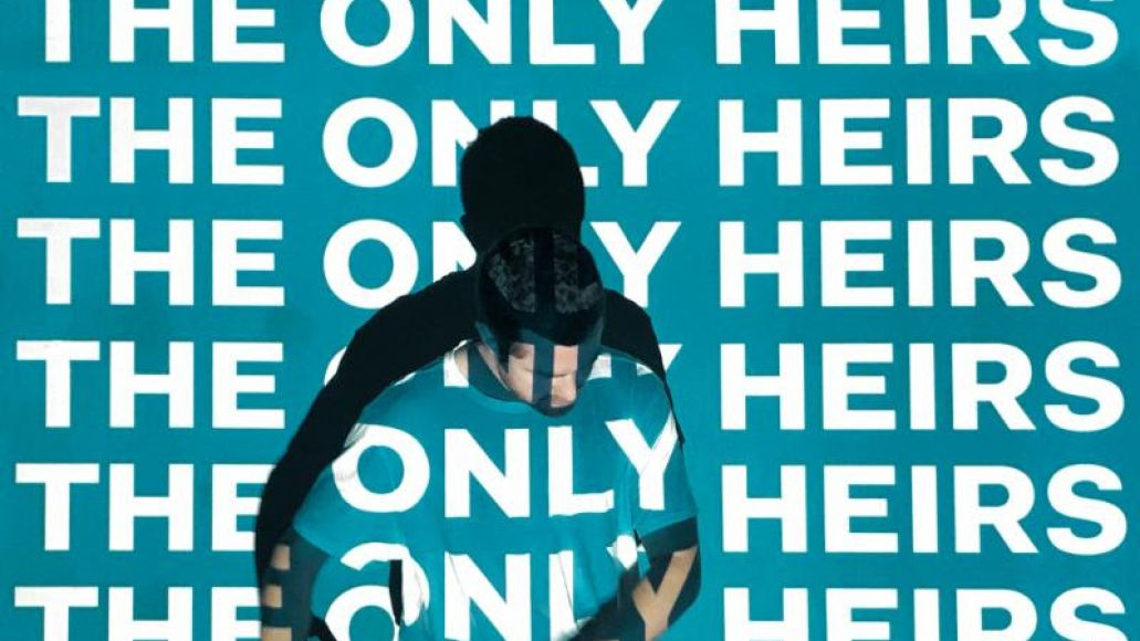 unnamed 23 Local Natives team with Nico Segal on new single The Only Heirs    listen