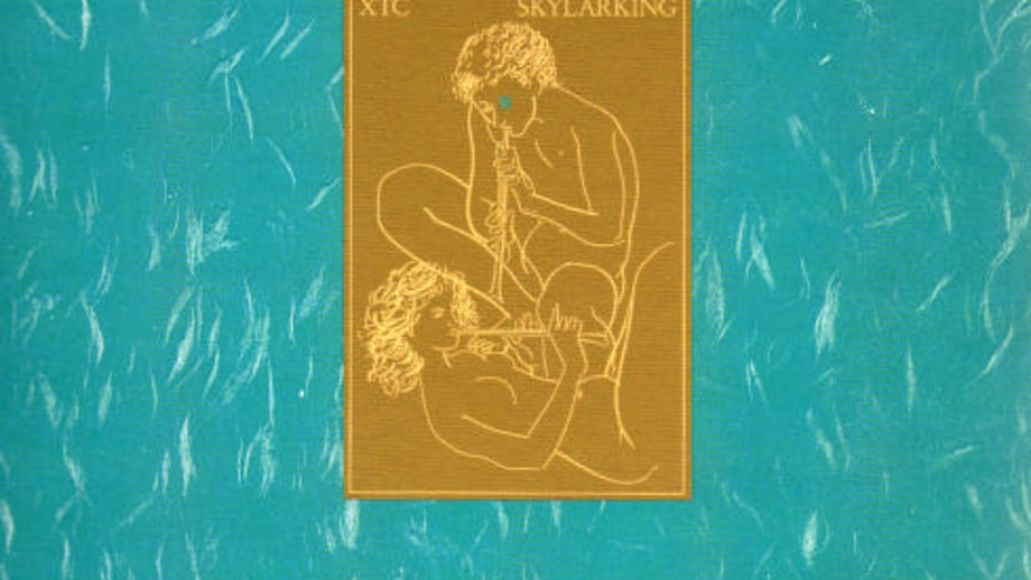 xtc 10 Albums That Might Not Exist Without Sgt. Peppers