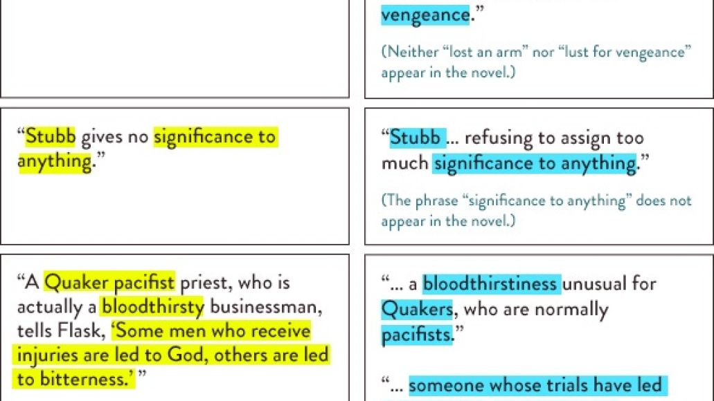 bob dylan lecture sparknotes slate1 Bob Dylan may have plagiarized his Nobel Prize lecture using SparkNotes