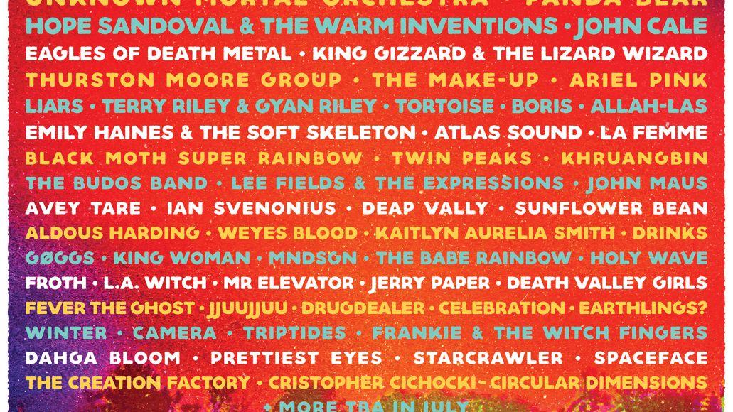 dd 17 lineup update tall fb web Desert Daze reveals 2017 lineup: Spiritualized, Courtney Barnett & Kurt Vile, John Cale among highlights