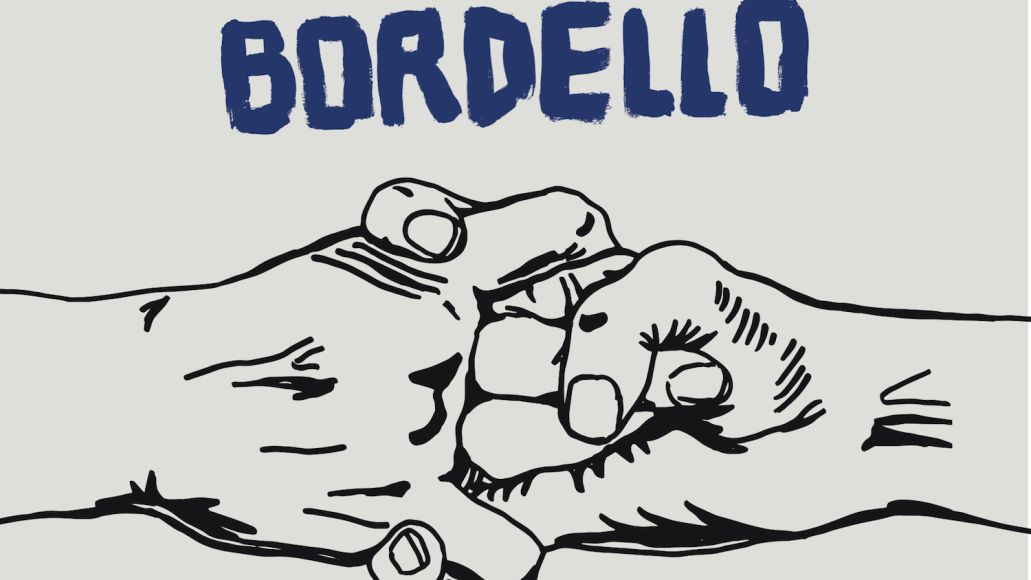 gogol bordello seekers and finders cover Gogol Bordello announce new album, share frenetic lead single Saboteur Blues    listen