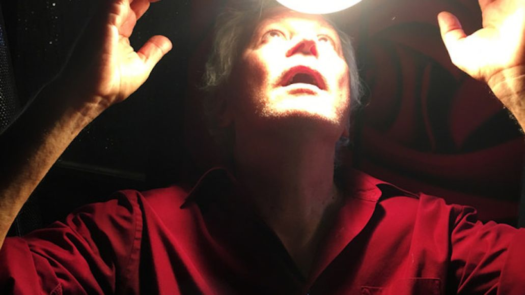Guided By Voices announce new album, How Do You Spell Heaven, share Just to Show You    listen