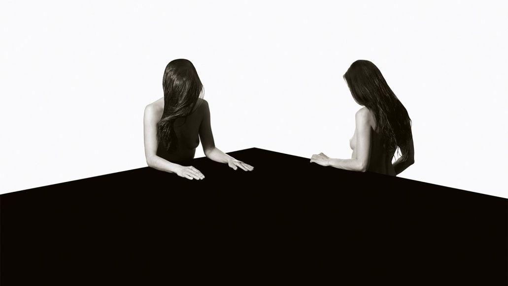 how did we get so dark album stream new royal blood Royal Blood release new album How Did We Get So Dark?: Stream/download