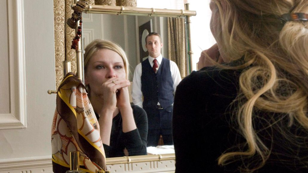 kirsten dunst and ryan gosling in all good things 2010 large picture Kirsten Dunsts Top 10 Performances