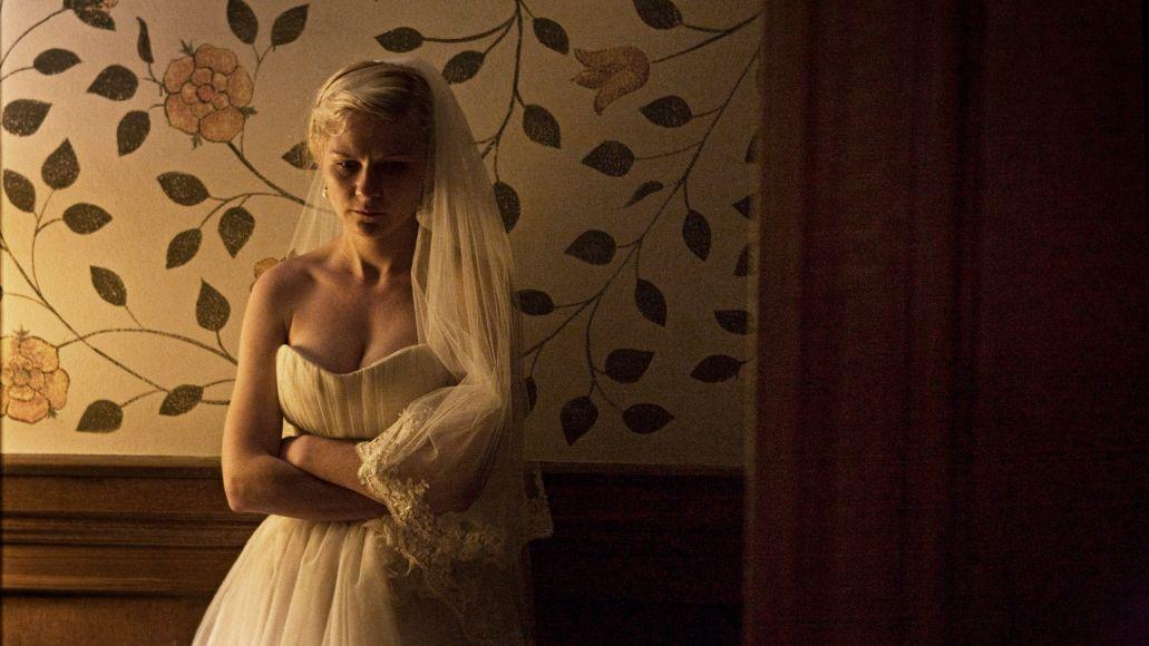 melancholia Kirsten Dunsts Top 10 Performances