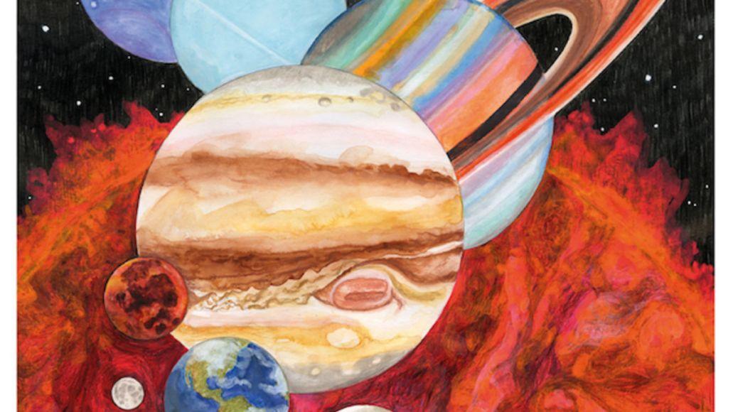 planetarium-sufjan