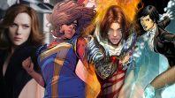 superhero women Marvels WandaVision Gets January Release Date on Disney Plus