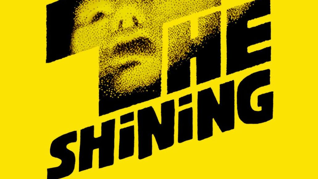 the shining Ranking Stanley Kubrick: Every Film from Worst to Best