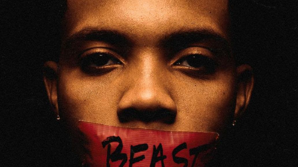 unnamed 8 G Herbo announces new album, Humble Beast, shares powerful music video for Red Snow — watch