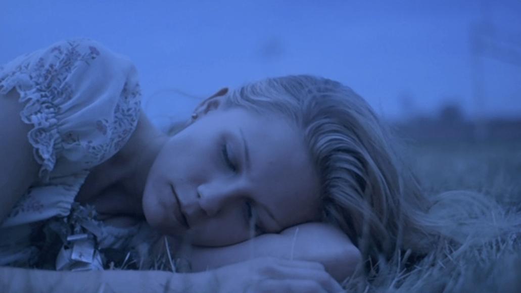 virgin suicides dunst Kirsten Dunsts Top 10 Performances
