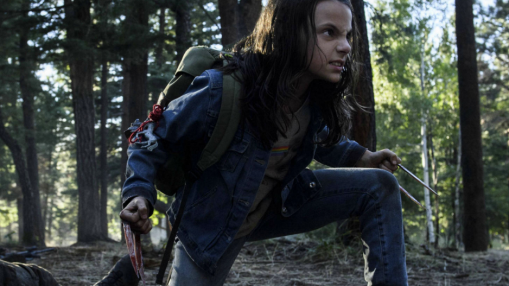 x 23 10 Other Female Comic Book Characters That Need Movie Adaptations