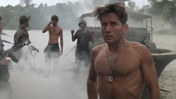 Apocalypse Now!