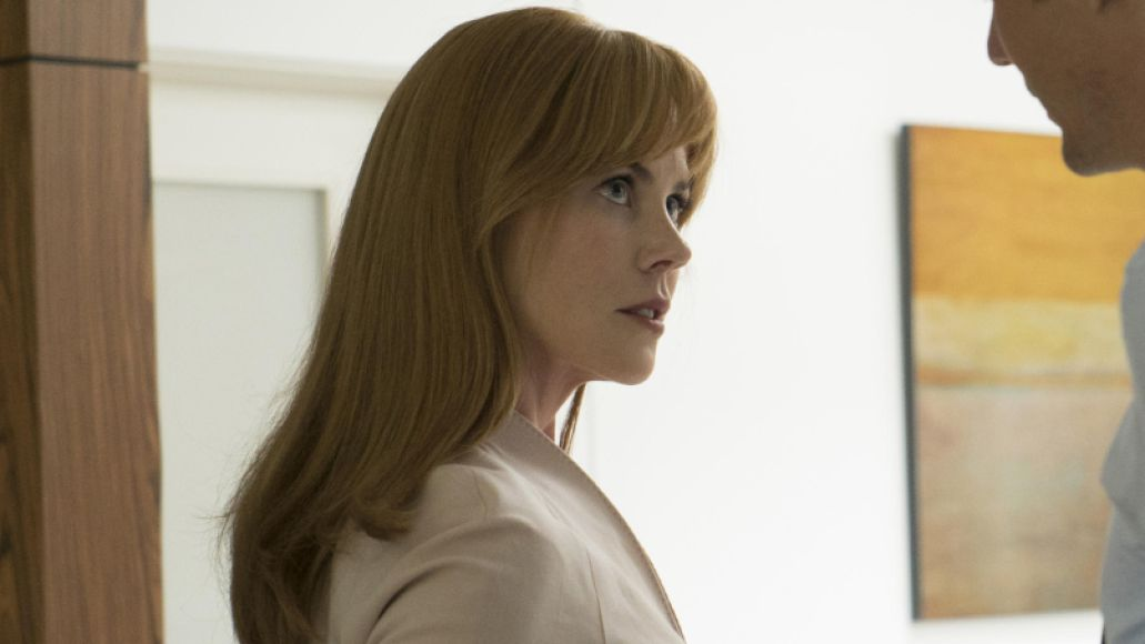 170317 biglittlelies Emmys 2017 Predictions: Who Should Win, Who Will Win