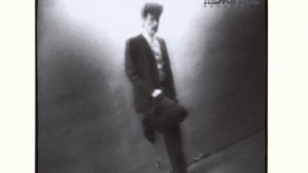 41vuatfvbrl Top 50 Albums of 1987