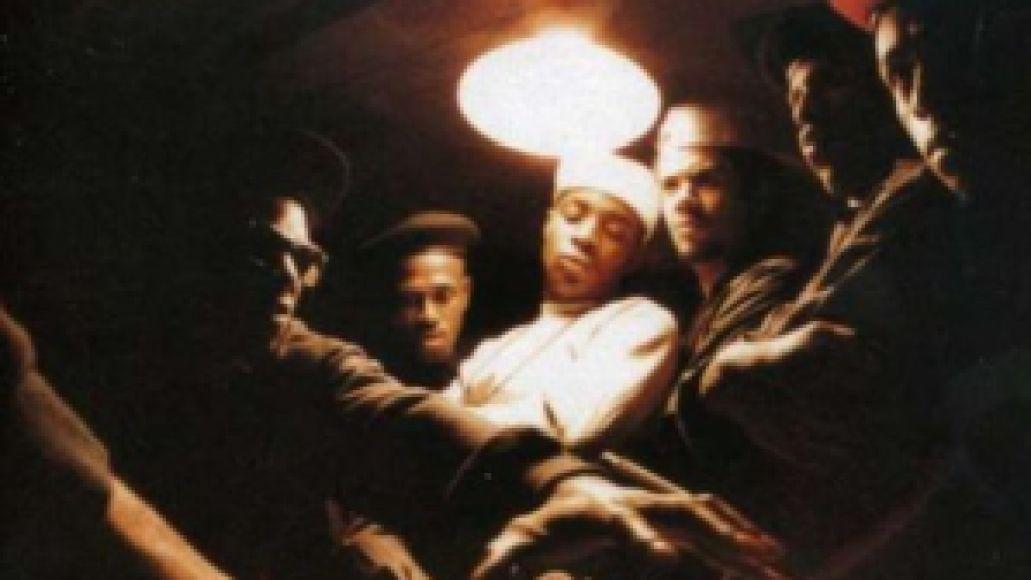 51tiklahj4l Top 50 Albums of 1987