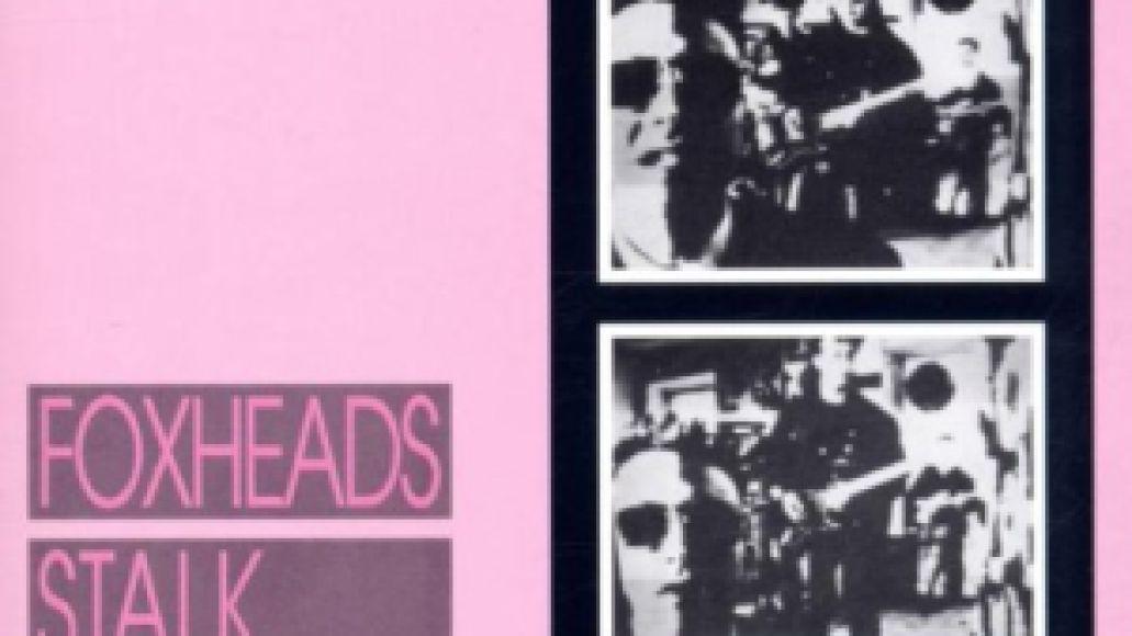 51uy36bzel Top 50 Albums of 1987