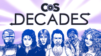 decades 87 v3 Sonic Boom Announces First Album in 30 Years, All Things Being Equal