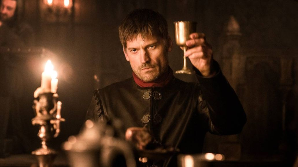 Five Game of Thrones Theories That Worked And Five That Flopped