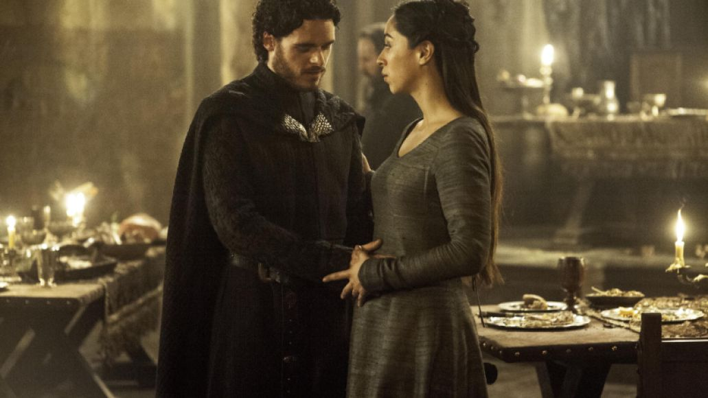 game of thrones Five Game of Thrones Theories That Worked And Five That Flopped