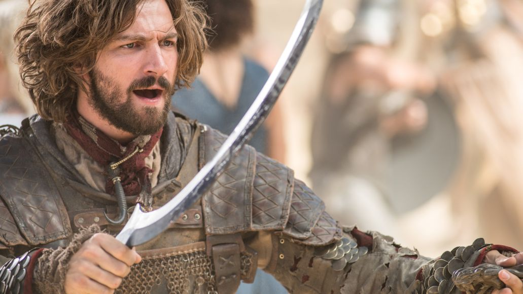 game of thrones1 Five Game of Thrones Theories That Worked And Five That Flopped