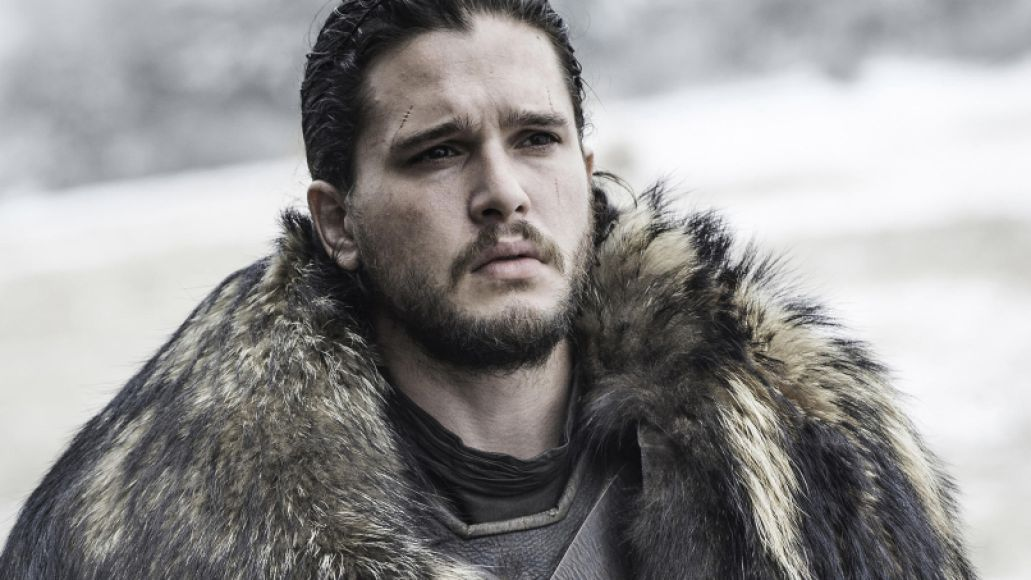 gameofthrones news Five Game of Thrones Theories That Worked And Five That Flopped