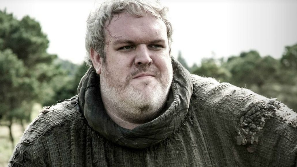 hodorold e1499716533750 Five Game of Thrones Theories That Worked And Five That Flopped