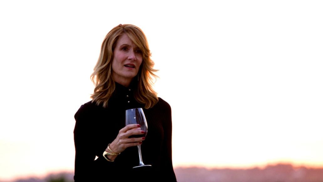 laura dern big little lies Emmys 2017 Predictions: Who Should Win, Who Will Win