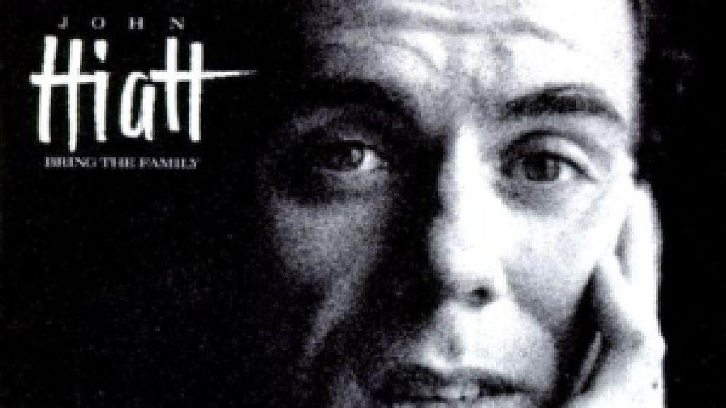 mi0002499541 Top 50 Albums of 1987