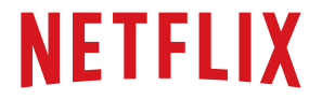 netflix logo Top 25 Films of 2020
