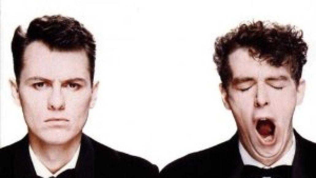petshopboysactually Top 50 Albums of 1987