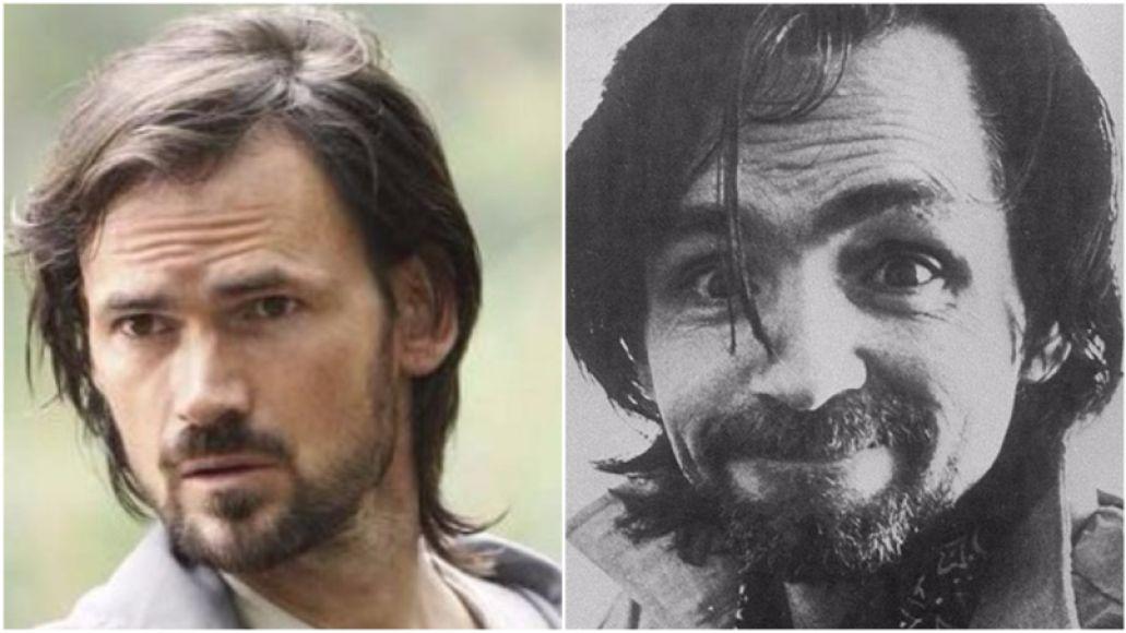 pjimage 11 Lets Cast Quentin Tarantinos Manson Film
