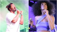 pjimage 9 Big Joanie Perform New Songs, Cover Solange on Third Man Records Public Access Series: Watch