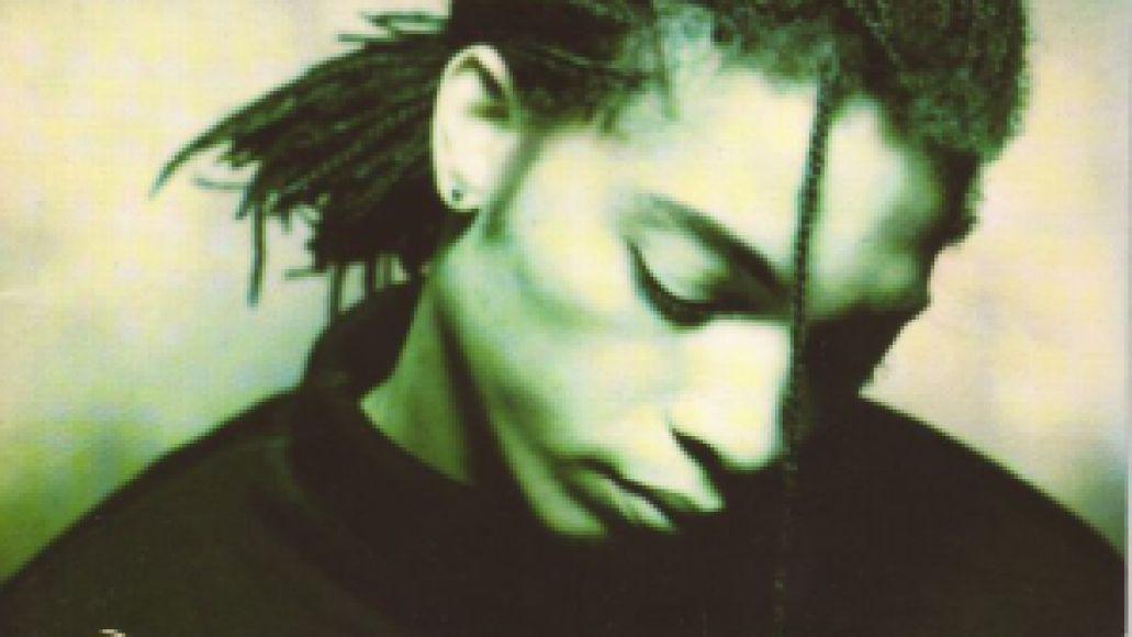 r 3494184 1332638085 jpeg Top 50 Albums of 1987