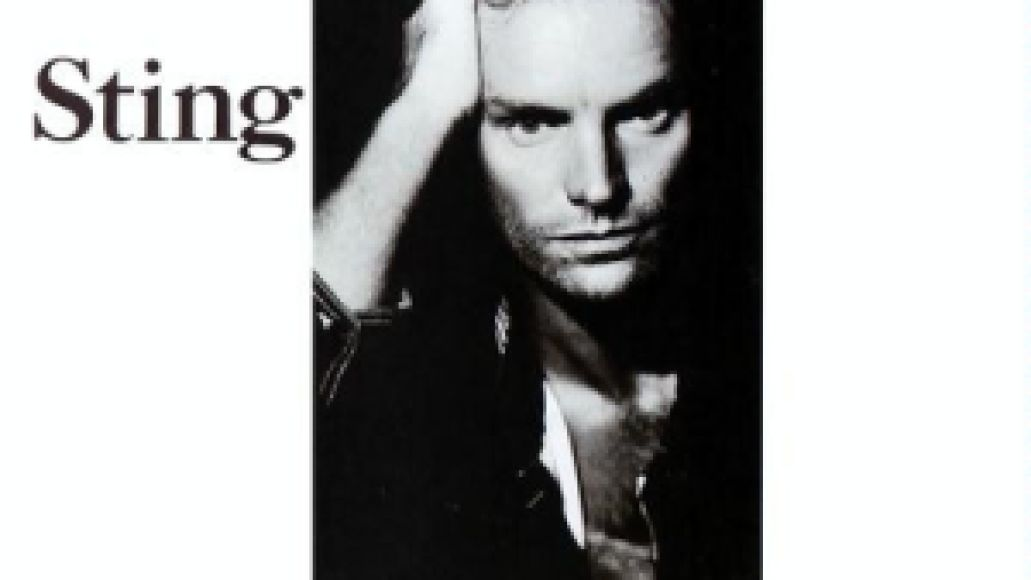 r 461532 1427910040 7080 jpeg Top 50 Albums of 1987