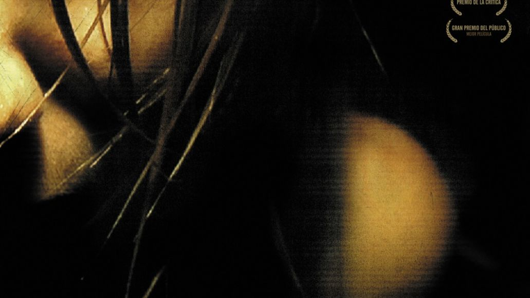 rec In 2007, Spanish Horror Film [REC] Set the Bar for Found Footage Filmmaking