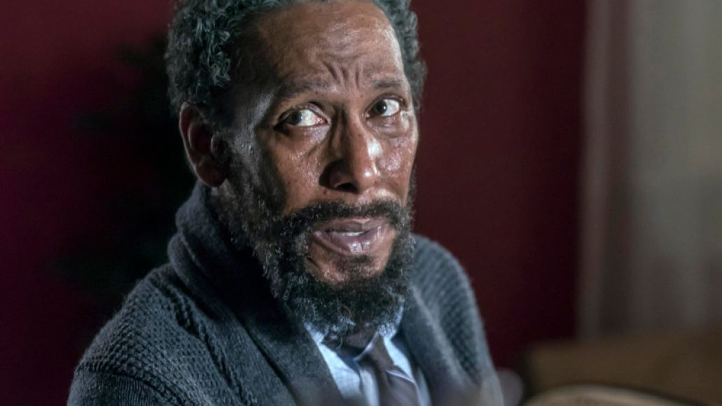 ron cephas jones Emmys 2017 Predictions: Who Should Win, Who Will Win