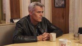 recapping twin peaks: the return: part 11