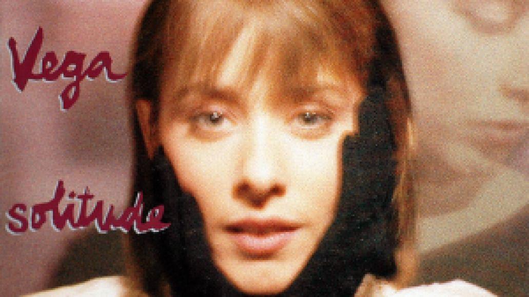 solitude standing Top 50 Albums of 1987