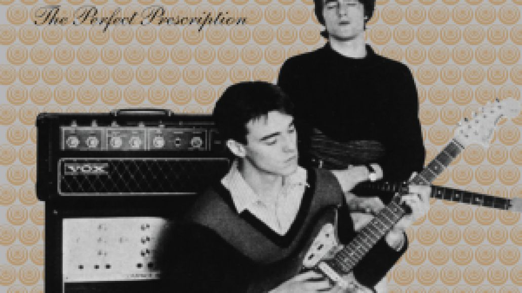 spacemen 3 perfect prescription 1494012695 Top 50 Albums of 1987