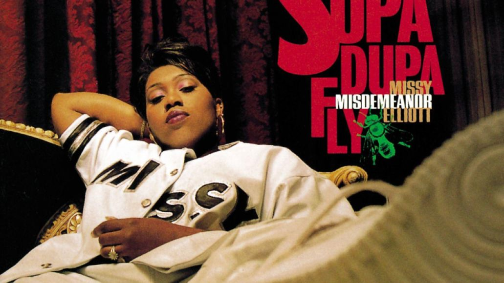 The 25 Greatest Hip Hop Debut Albums of All Time