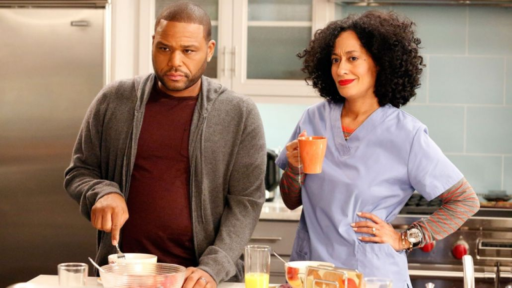 tracee Emmys 2017 Predictions: Who Should Win, Who Will Win