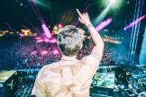 Zedd // Photo by Matt Lief Anderson