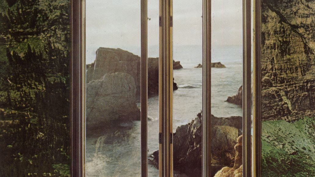 a3380782542 10 Quicksand announce first album in 22 years, Interiors, share Illuminant: Stream