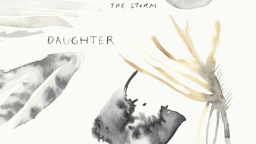 daughter music from before the storm new album score soundtrack Daughter to score new video game Before the Storm, share evocative Burn It Down: Stream