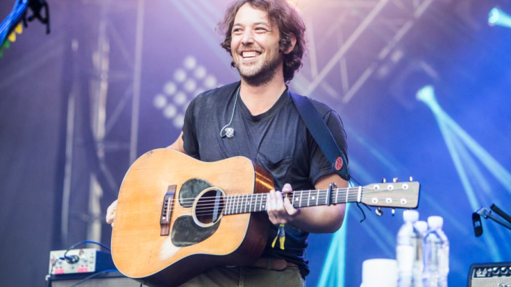fleet foxes 11 The 30 Most Anticipated Tours of 2018